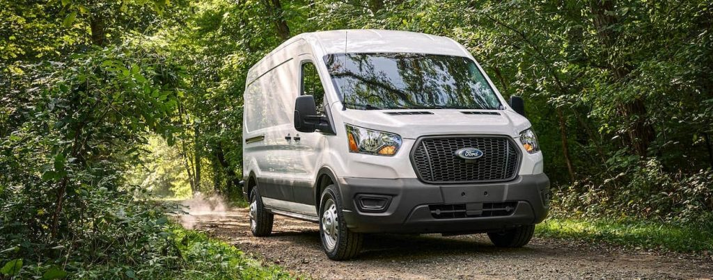 Commercial Vehicles For Sale in Edmond